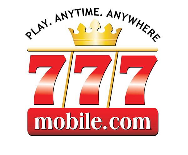 Casino 777 Mobile