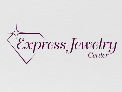 EXPRESS JEWELRY CENTER