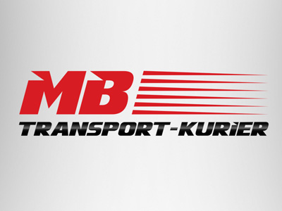 MB TRANSPORT KURIER