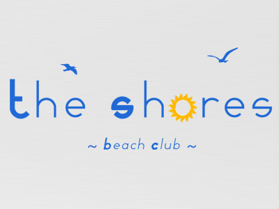 THE SHORES BEACH CLUB