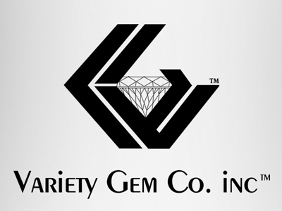 VARIETYGEM CO., INC.